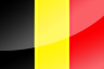 Belgium National Football Team Apparel Store