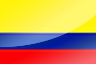 Colombia National Football Team Apparel Store