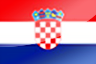 Croatia National Football Team Apparel Store