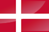 Denmark National Football Team Apparel Store