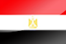 Egypt National Football Team Apparel Store