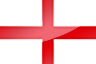 England National Football Team Apparel Store