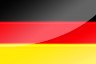 Germany National Football Team Apparel Store