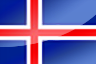 Iceland National Football Team Apparel Store