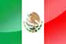 Mexico National Football Team Apparel Store