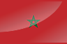 Morocco National Football Team Apparel Store