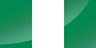 Nigeria National Football Team Apparel Store
