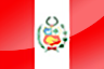 Peru National Football Team Apparel Store