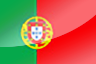 Portugal National Football Team Apparel Store
