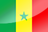 Senegal National Football Team Apparel Store