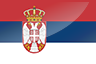 Serbia National Football Team Apparel Store