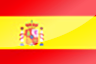 Spain National Football Team Apparel Store