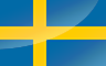 Sweden National Football Team Apparel Store