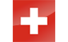 Switzerland National Football Team Apparel Store