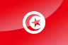 Tunisia National Football Team Apparel Store